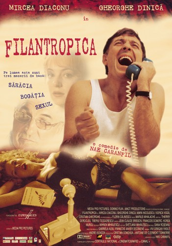 Filantropica-poster-Mircea-Diaconu-sm