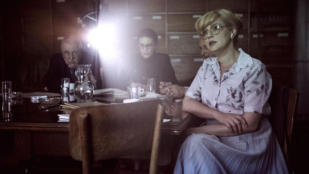 chuck-norris-vs-communism-vernon-films-3-sm