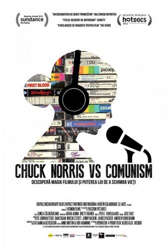 chuck-norris-vs-communism-vernon-films-4-sm