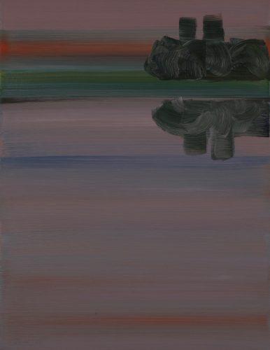 Rospring-Horia-Vancu-Melancholie